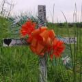 Corey Matthews memorial