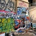 LA_vandalism