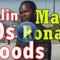 madd-ronald-02