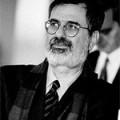 Gerald Chaleff
