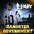 lgoy-gangster-government