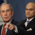 bloomberg-and-kelly-stopandfrisklaw