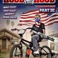 hood2hood-part3-dvd