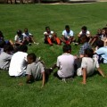 Canyon Creek Camp_inner city youth