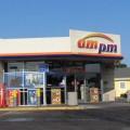 am-pm convenience store