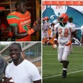 football player Jonathan_Ferrell