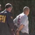 santa-ana mexican mafia arrest