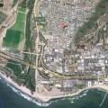 Ventura gunshots