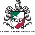 Mexico Hotel Association