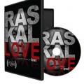 raskal-dvd