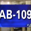 AB109