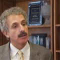 City Attorney injunction against motel