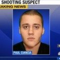 LAX-shooting-suspect-Paul-Anthony-Ciancia