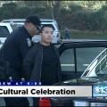 hmong-arrests