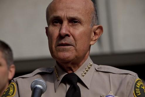 list of california street gangs