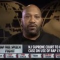 Bun B on Vonte Skinner trial