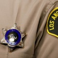sherriff-badge-la-county