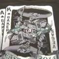 Banditos-shirt