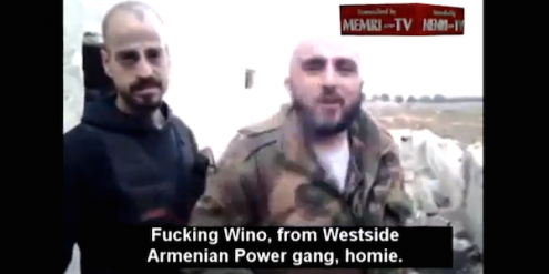 Wino_Armenian Power_Syria