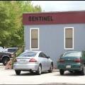 Sentinel probation