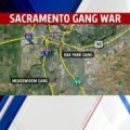 sacramento oak park meadowview gang war