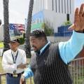 Compton residents disagree on surveillance