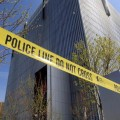 salt lake city Federal Courts Building shooting