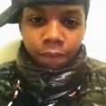 brooklyn teen killed kimani