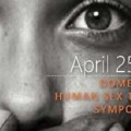 ywca_Domestic Human Sex Trafficking Symposium