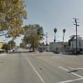 Artesia Boulevard and Myrtle Avenue