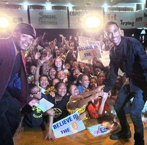 big-sean-principal-detroit