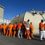 new orleans inmate release meeting