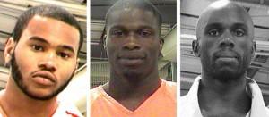 nola inmates shanks