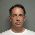 wisconsin ex cop killer