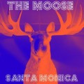 Moose Lodge Santa Monica
