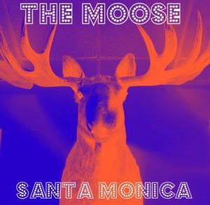 Moose Lodge Santa Monica