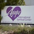 Agape_Spiritual_Center