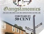 Gangstanomics