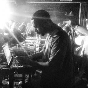 DJ_Rashad
