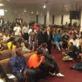 ezell ford chief beck church