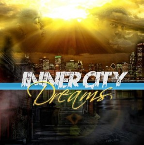 inner-city-dreams
