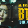 bt1_oc+trafficking+bus