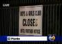 El Monte Boys & Girls Club closed