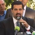 attorney daniel crespo mayor