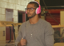 beats by dre colin k NFL ban