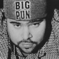 big pun mother robbery