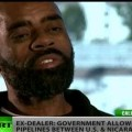 freeway rick ross huffpost