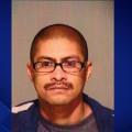 oxnard gang related arrest