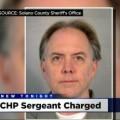sergeant CHP porn