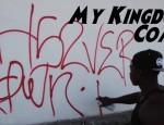 my-kingdom-come2